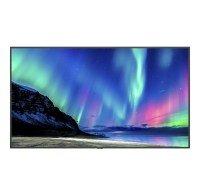 "NEC 60004315 75"" Large Format Display 4K UHD"