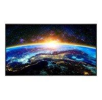 "NEC 60004036 65"" Large Format Display 4K UHD"