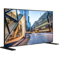 "NEC 60004516 98"" Large Format Display 4K UHD"