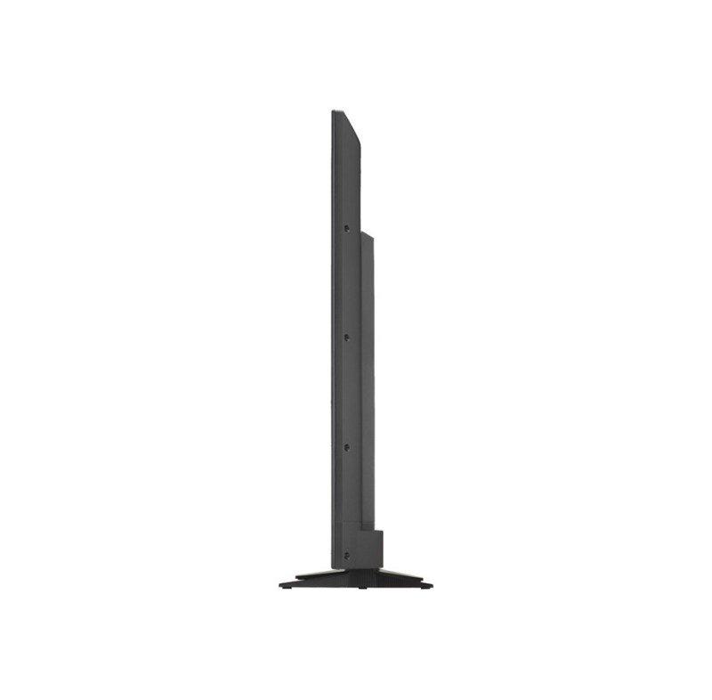 "NEC 60004552 55"" Large Format Display 4K UHD"