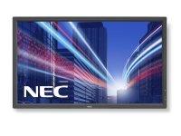 "NEC 60004993 32"" Large Format Display Full HD"