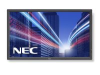NEC 60004884 55'' Un-series Large Format Display Full HD