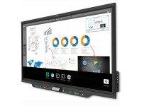 """SMART SBID-7286-V2 86"""" Interactive Display 4K UHD"""
