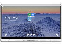 """SMART Board SBID-MX265 65"""" Interactive Flat Display 4K UHD"""