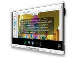 "SMART SBID-MX365-I5 65"" Interactive Display 4K UHD (PRO)"