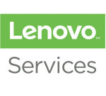 Lenovo 46D3477 e-ServicePac On-Site Repair - Extended Service Agreement