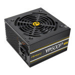 Antec 500W VP500P Plus Power Supply