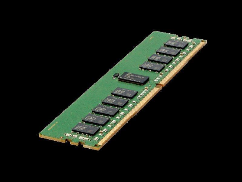 HPE P00920-B21 SmartMemory DDR4 16GB DIMM 288-pin Registered Memory