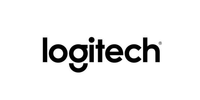 Logitech 993-001943 Rally Ultra-HD Conference Cam Blk 90W 19V