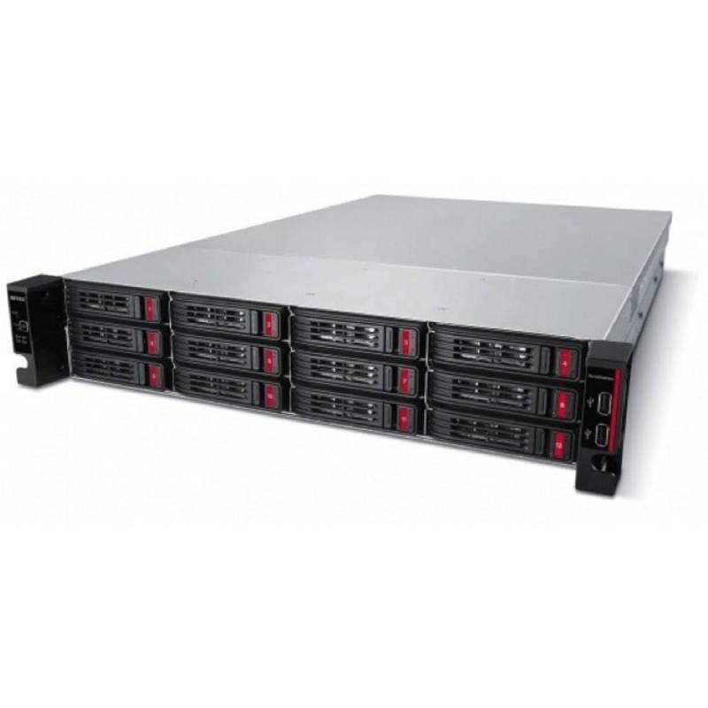 Buffalo TS51210RH12012EU TeraStation 51210RH 120TB NAS