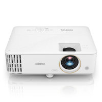 BenQ 9H.JLS77.13E TH585 DLP Projector - Portable 3D