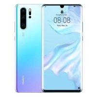 Huawei P30 Pro 128GB Smartphone - Breathing Crystal