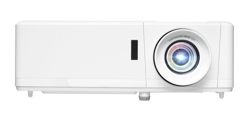 Optoma Europe Ltd E1P1A44WE1Z1 ZH403 Full HD 3D Projector