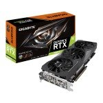 Gigabyte GeForce RTX 2080 Ti GAMING OC 11GB Graphics Card
