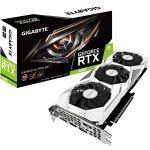 EXDISPLAY Gigabyte GeForce RTX 2060 GAMING OC PRO WHITE 6GB Graphics Card