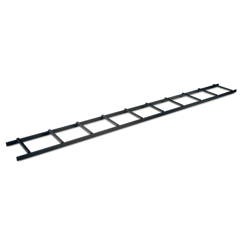 Apc Power Cable Ladder 12in, 30cm Wide