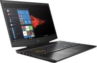 """EXDISPLAY OMEN by HP Core i7 16GB 512GB SSD RTX 2060 15.6"""" Win10 Home Gaming Laptop"""