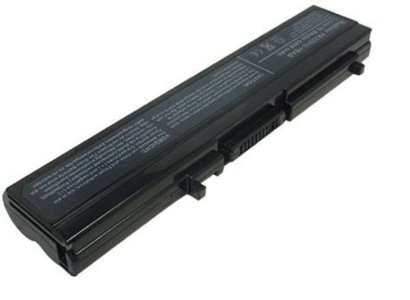 V7 Toshiba Laptop Battery  Lithium Ion 4500 mAh  For Tecra A2 M2 M3 M5 M6 S3  Satellite A50 A55 U200