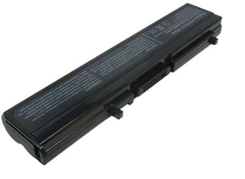 V7 Toshiba Laptop Battery