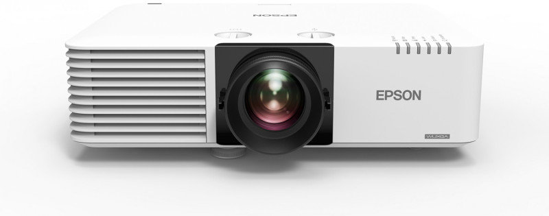 Epson V11H903041 EB-L510U Entry Level Laser Projector