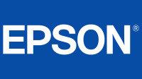Epson V12H996B59 Stacking Frame - ELPMB59 - L1000 Series