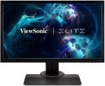 "Viewsonic XG240R 24"" Full HD 1ms 144Hz Gaming Monitor"
