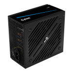 Aerocool Cylon 400W Fully Wired 80+ PSU/Power Supply