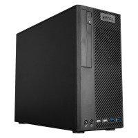 Xenta SFF Core i5 9th Gen 8GB RAM 480GB SSD WIFI GT 710 No-OS Desktop PC