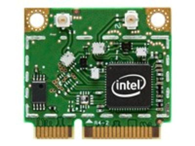 Intel Centrino Advanced-N 6200 Network Adapter