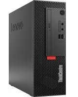Lenovo ThinkCentre M720eCore i5 9th Gen 8GB RAM 256GB SSD Win10 Pro SFF Desktop PC