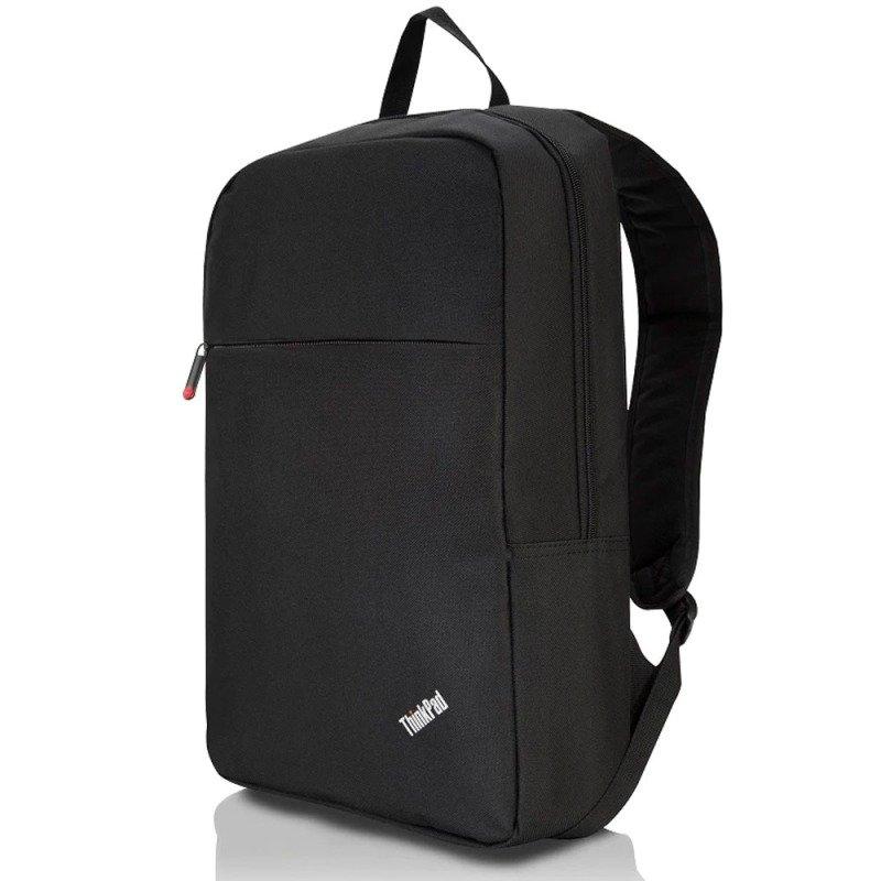 Lenovo Thinkpad 15.6 Basic Backpack - Black