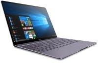 "EXDISPLAY Huawei Matebook X Laptop Intel Core i5-7200U 2.5GHz 8GB RAM 256GB SSD 13.3"" IPS WIFI Windows 10 Home 64-bit"