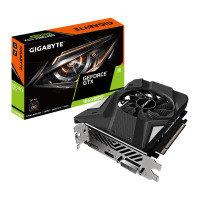 Gigabyte GeForce GTX 1650 SUPER OC 4GB Graphics Card
