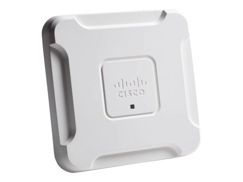 Cisco Small Business WAP581 Radio Acess Point