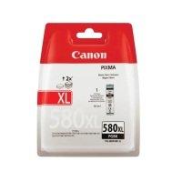 Canon PGI-580XL Pigment Black Ink Cartridge