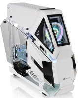 Thermaltake AH T600 Snow Full Tower Chassis AH T600 Full Tower Chassis
