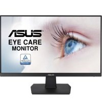 "Asus VA27EHE 27"" Full HD Monitor"