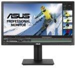 "Asus PB278QV 27"" WQHD Professional Monitor"