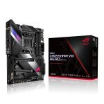 EXDISPLAY ASUS X570 ROG Crosshair VIII Hero (Wi-Fi) Motherboard