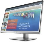 HP EliteDisplay E243d Full HD IPS USB-C Docking Monitor 23.8""
