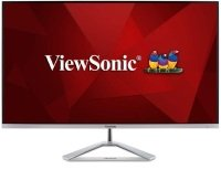 "ViewSonic VX3276-4K-mhd 32"" Monitor"