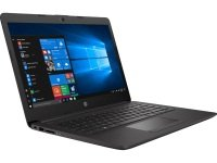 "HP 240 G7 Core i5 8GB 128GB SSD 14"" Win10 Home Laptop"