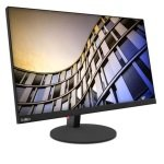 "Lenovo ThinkVision T27p-10 27"" Wide Ultra HD Monitor"