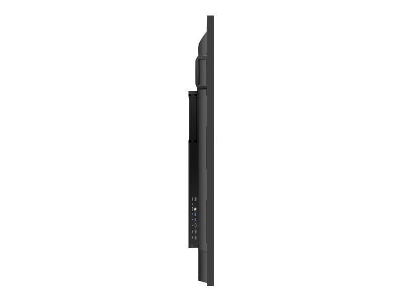 Viewsonic IFP7530 75'' Viewboard LED Display