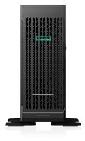 HPE ProLiant ML350 Gen10 Base Server Tower 4U