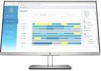 "HP EliteDisplay E273d 27"" FHD Monitor"