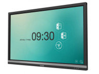 Viewsonic IFP7550 75 4K Ultra HD Interactive with Touchscreen