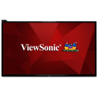 ViewSonic ViewBoard IFP6570 65'' LED Display Interactive