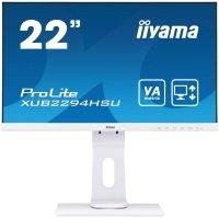 "Iiyama 22"" Prolite Full HD Monitor"