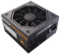 Cougar GX-F 550W 80 Plus Gold Fully Modular ATX PSU Series